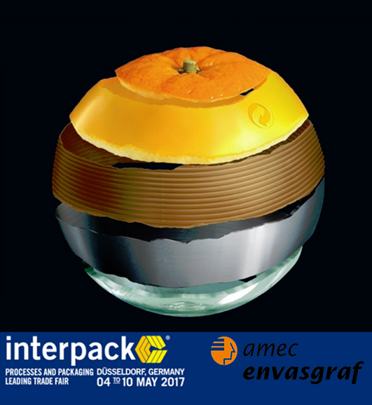INTERPACK-BANNER-LPAGE-2017
