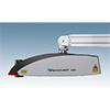 Marcadores-laser-CO2