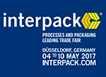 interpack-150x110