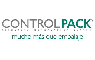 controlpack