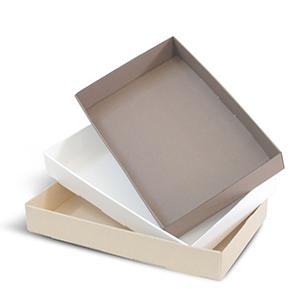 bandejas-de-carton-transpack