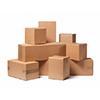 cajas-de-carton-packman-100