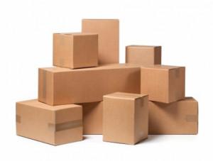 cajas-de-carton-packman