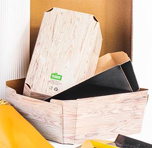 cestas-de-carton