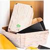cestas-de-carton1