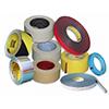 contas-adhesivas-packman-100