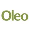 expo-oliva-logo