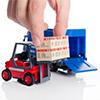 La gestión logística y el conocimiento de cliente, los dos grandes retos de la omnicanalidad