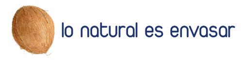 lo_natural_es_envasar_500x125