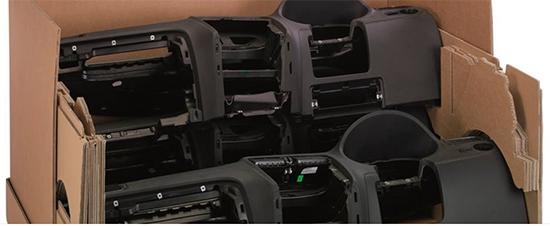soluciones-de-embalaje-para-reducir-los-costes-totales