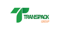 Grupo Transpack