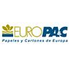 Subidas de precio, 50 euros más por tonelada de papel