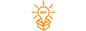 innovacion_blog