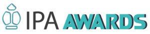 ipa-awards-2017-easyfairs