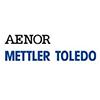 mettler-aenor
