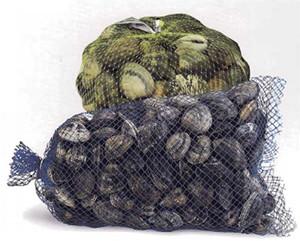sacos-mallas-resistentes