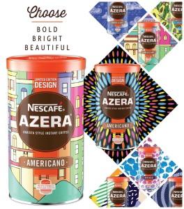 Azera[5460]