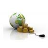 Transporte y comercio electrónico