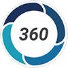 La alianza logística 360 desarrolla una innovación que convierte las cajas de cartón en embalajes móviles