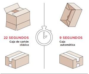 caja-automontable