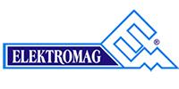 elektromag-logo-nuevo