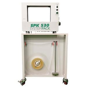 fajadora-automatica-spk530-300x300