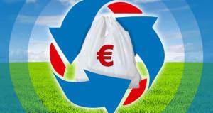 normativa-bolsas-plastico-comercios