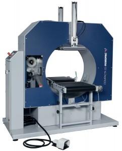 robopac-compacta-automatica-242x300