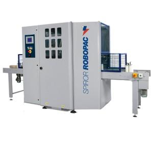 robopac-spiror-300x300
