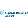 Expense-Reduction-Analysts