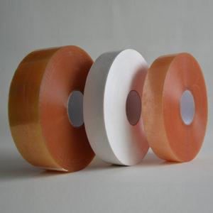 cinta-adhesiva-20-300x300