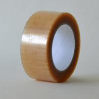 cinta-adhesiva-PVC-300x300