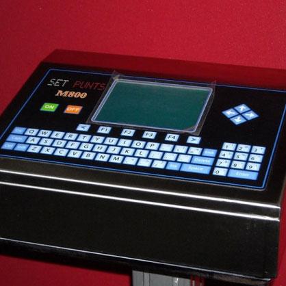 impresora-modular-set-punts-m800