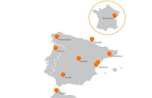 mapa-blog-tecnicarton