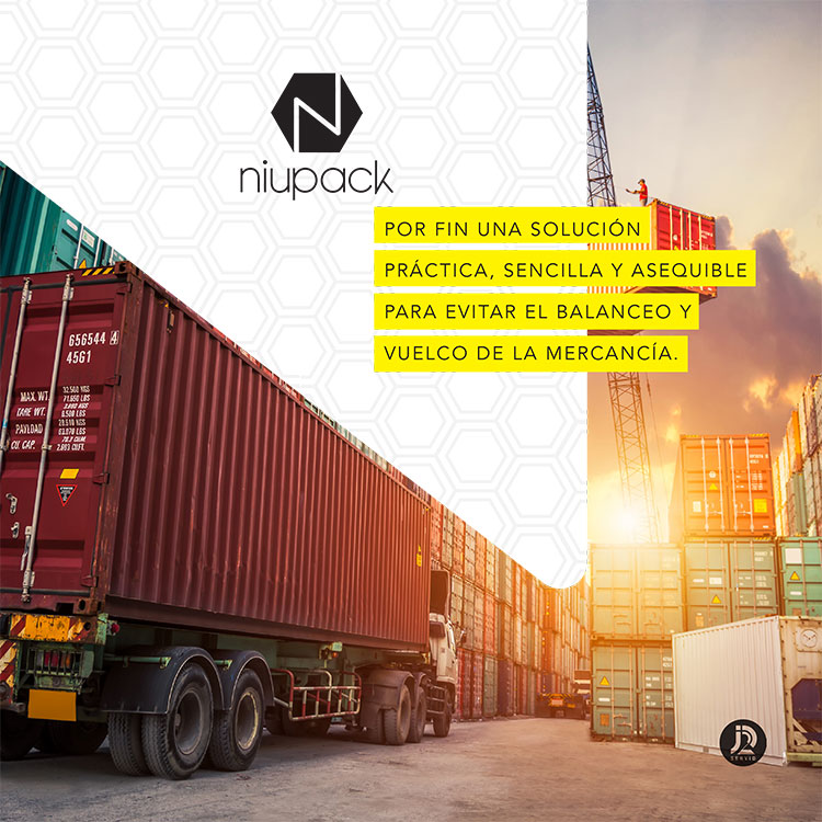 Catalogo_online_niupack-1