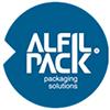Alfilpack presentará sus novedades en Logistics Madrid