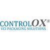 Bolsas VCI ControlOx