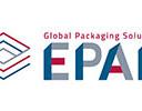 Soluciones de embalaje para logística transporte