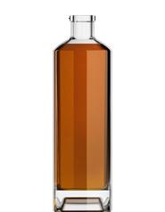 estasl-DA-Perfumery