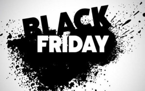 BLACKFRIDAY VIDEOJET