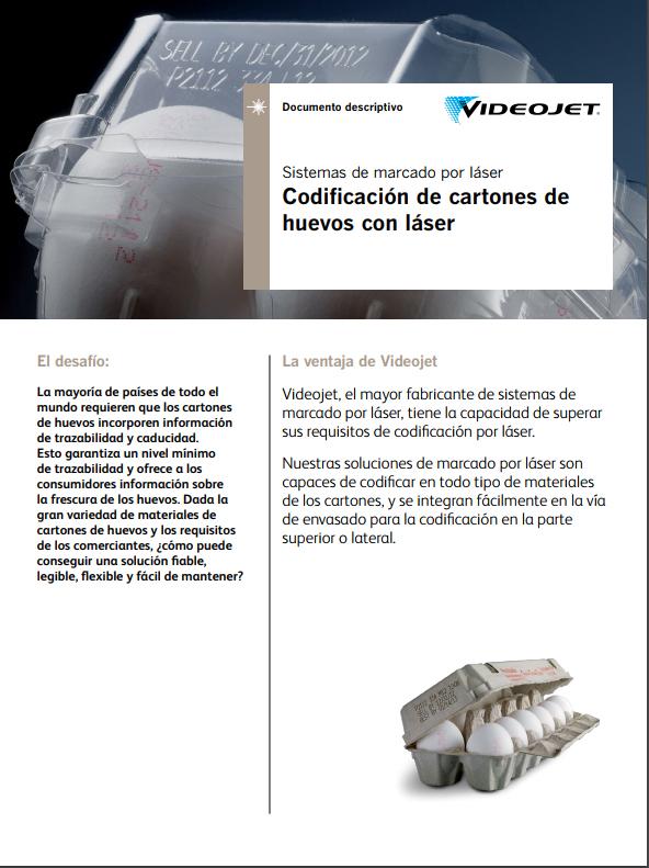 Codificacion-de-cartones-de-huevos-con-laser-catalogo