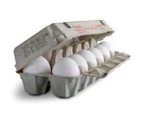 Codificacion-de-cartones-de-huevos-con-laser