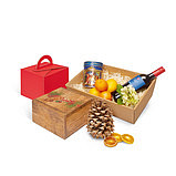 Embalajes y estuches para regalo