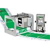 impresora-por-transferencia-termica-Videojet-6210