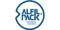 alfilpack-logo-200