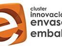 El Clúster identifica 9 proyectos centrados en la sostenibilidad y la interacción de los envases con los usuarios