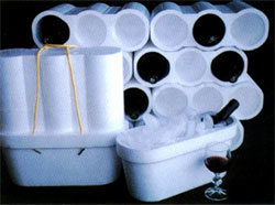 Botellero-poliestireno-expandido-3-botellas