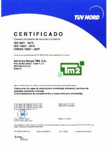Certificado-212x300