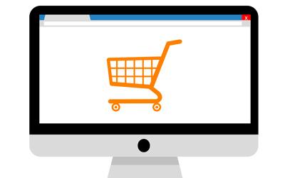 Cuatro tendencias que transformaran el e-commerce en 2018