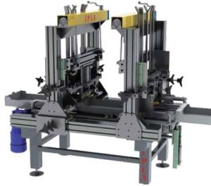 Maquina-para-la-colocacion-de-listones-sobre-cajas-de-madera_